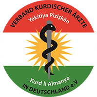 Kurdish Doctors